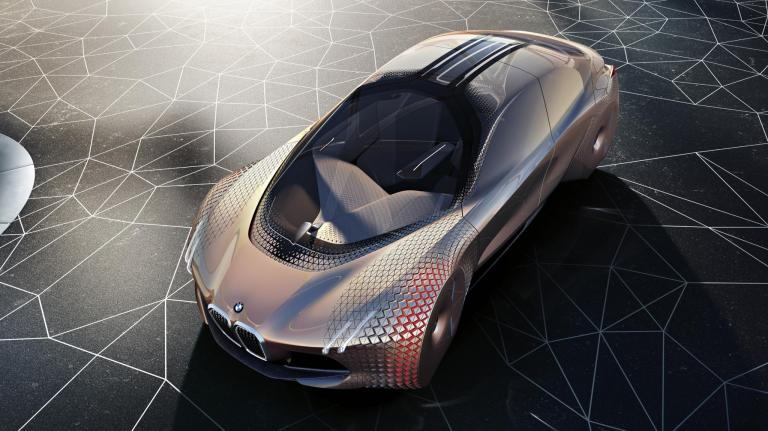 haute-today-bmw-vision-next-100-top