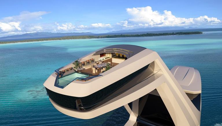 01-shaddai-superyacht-concept