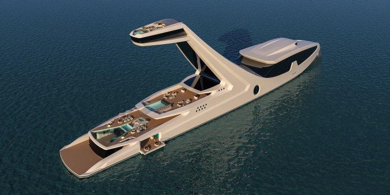02-shaddai-superyacht-concept