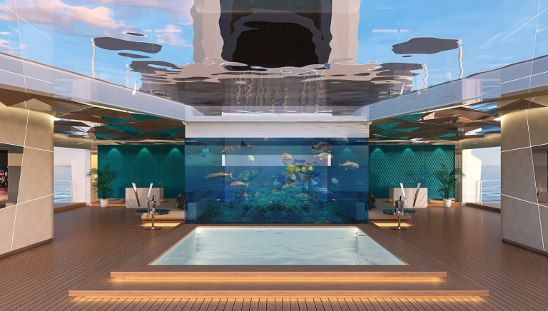 04-shaddai-superyacht-concept