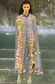 Fendi-90-Anniversary-Fashion-Show-Look-3