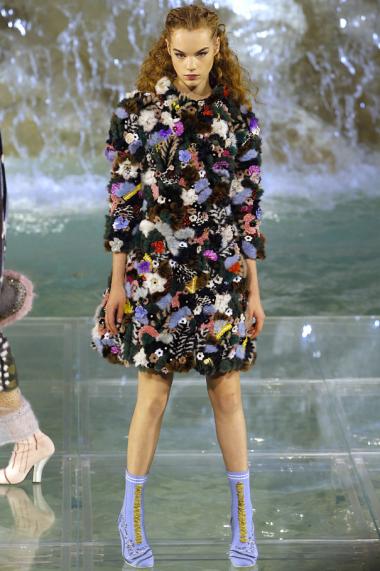 Fendi-90-Anniversary-Fashion-Show-Look-6