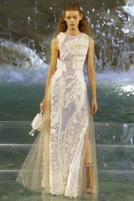 Fendi-90-Anniversary-Fashion-Show-Look-8