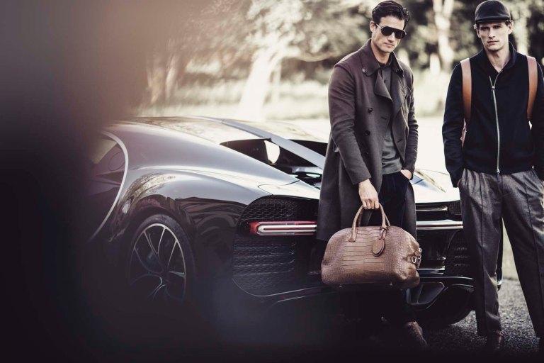 Giorgio-Armani-Bugatti-1