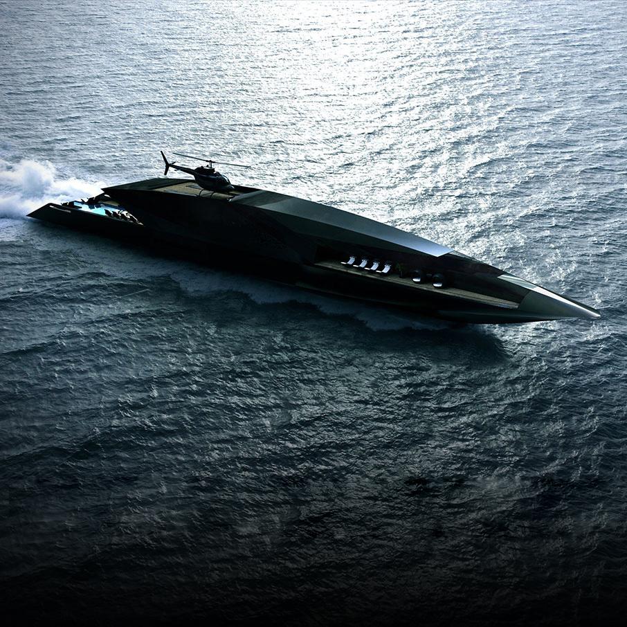 haute-today-black-swan-superyacht-black-matt