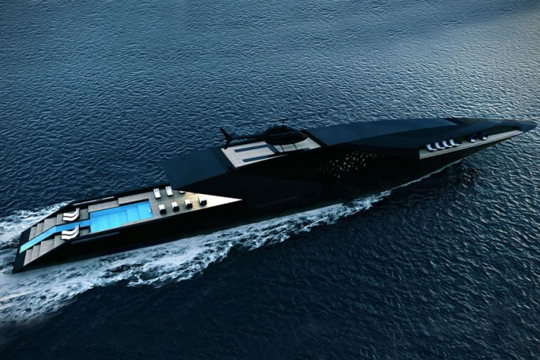 haute-today-black-swan-superyacht-by-timur-bozca-2