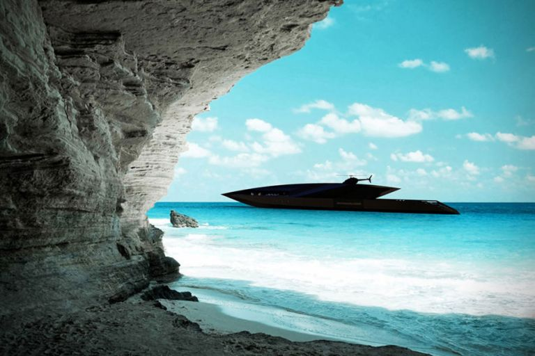 haute-today-black-swan-superyacht-by-timur-bozca-3