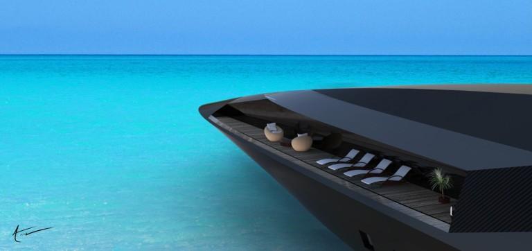 haute-today-black-swan-superyacht-by-timur-bozca-7
