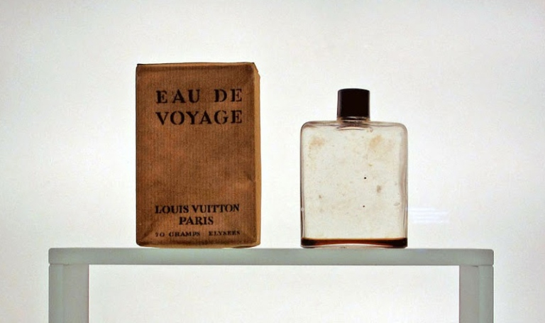 Haute-Today-Louis-Vuitton-Eau-de-Voyage-Perfum-Bottle