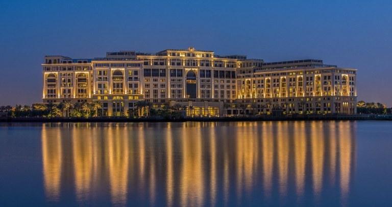Haute-Today-Palazzo-Versace-Dubai-Exterior