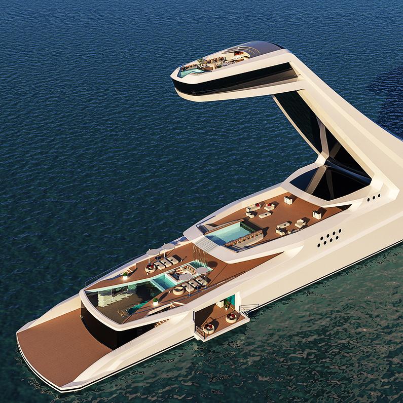 haute-today-shaddai-superyacht-concept-design