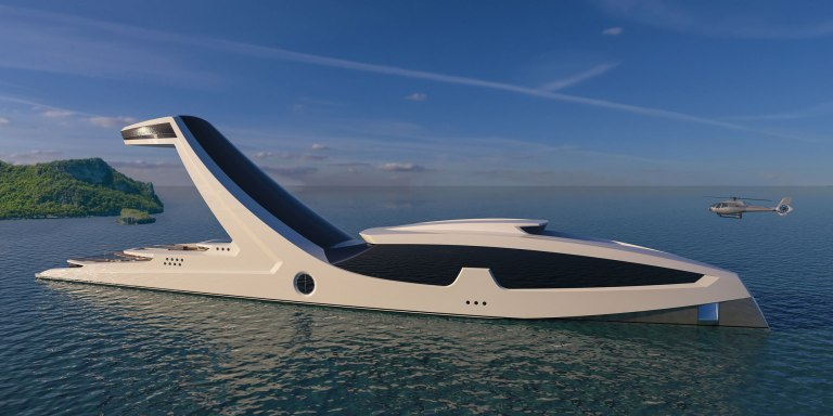 Haute-Today-shaddai-superyacht-concept