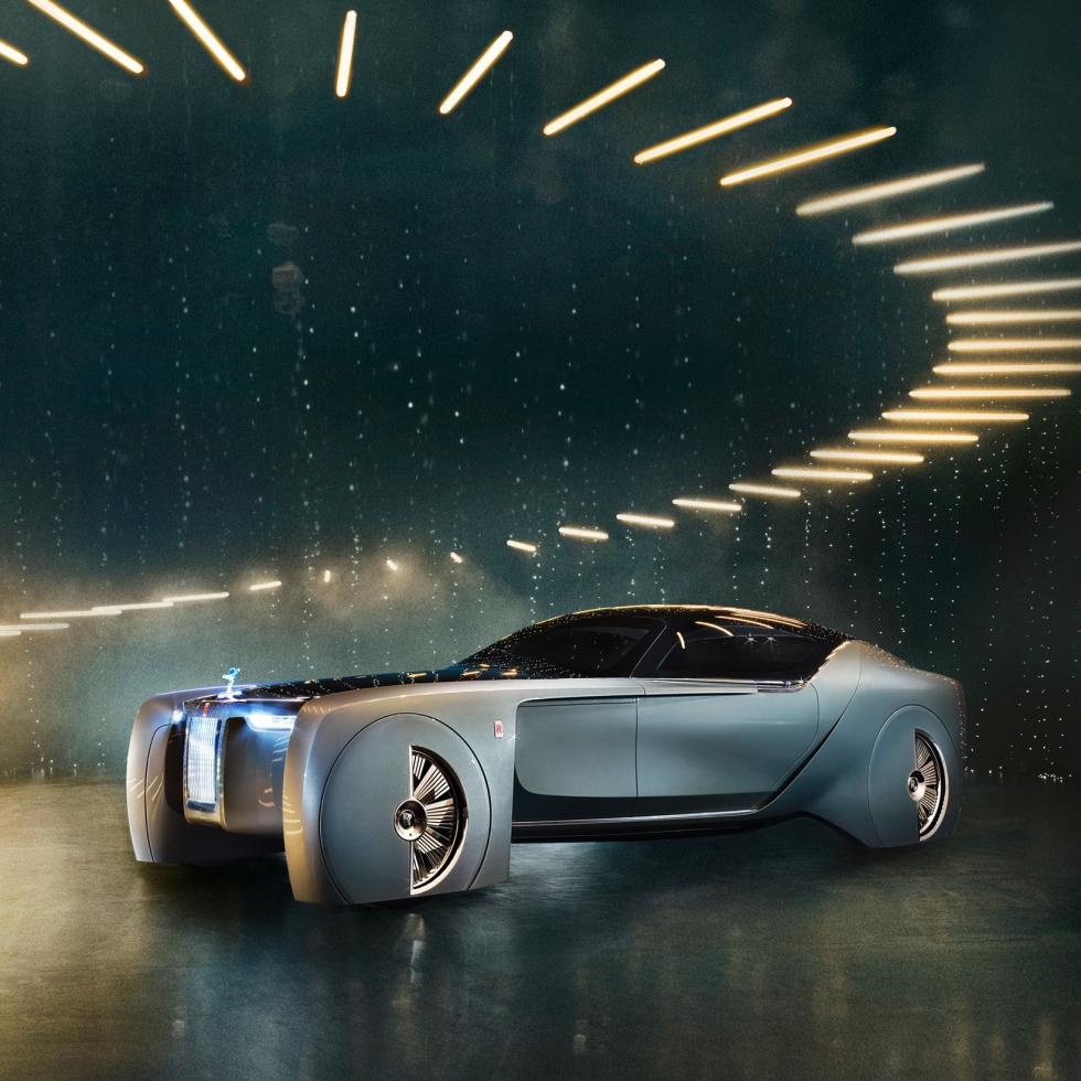 rolls-royce-vision-next-100-concept-9