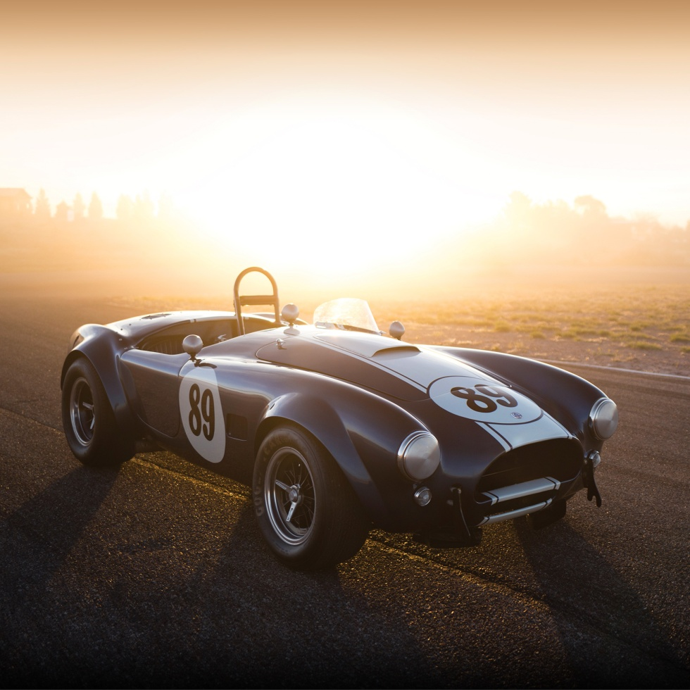 1964-Shelby-289-Cobra-CSX-2473