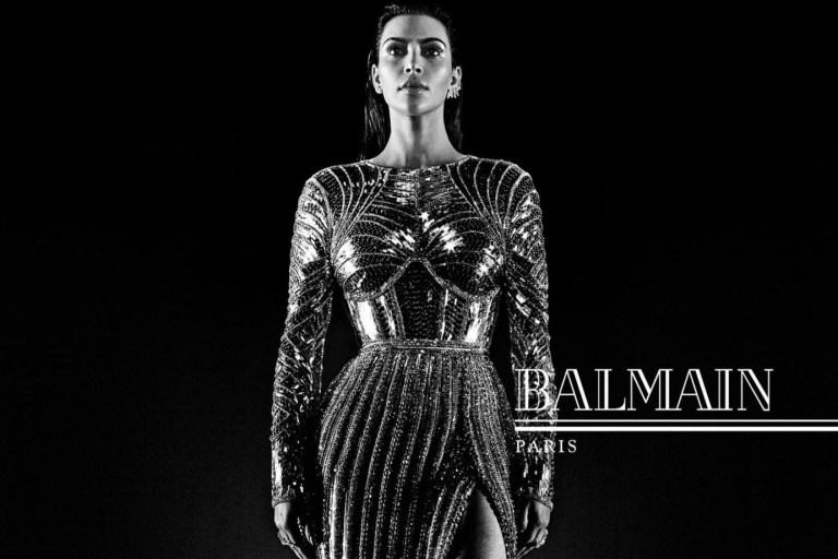 Balmain-Fall-2016-Campaign-3