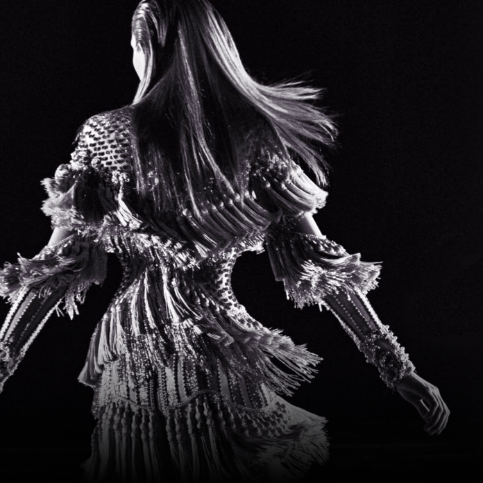 Balmain-Kanye-West-Wolves-Video-Campaign-Fall-2016