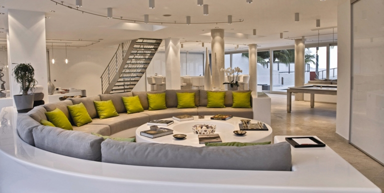 Eden-Roc-St-Barth-Living-Room