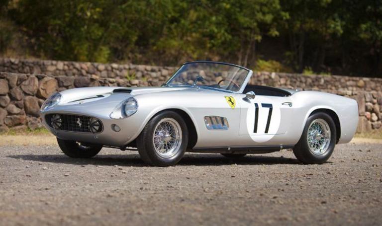 Haute-Today--1959-Ferrari-250-GT-LWB-California-Spider-Competizione
