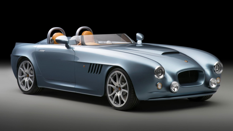 Haute-Today-Bristol-Bullet-Speedster-3