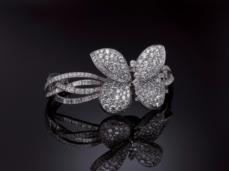 Haute-Today-Graff-Princess-Butterfly-Watch-Diamonds-Closed
