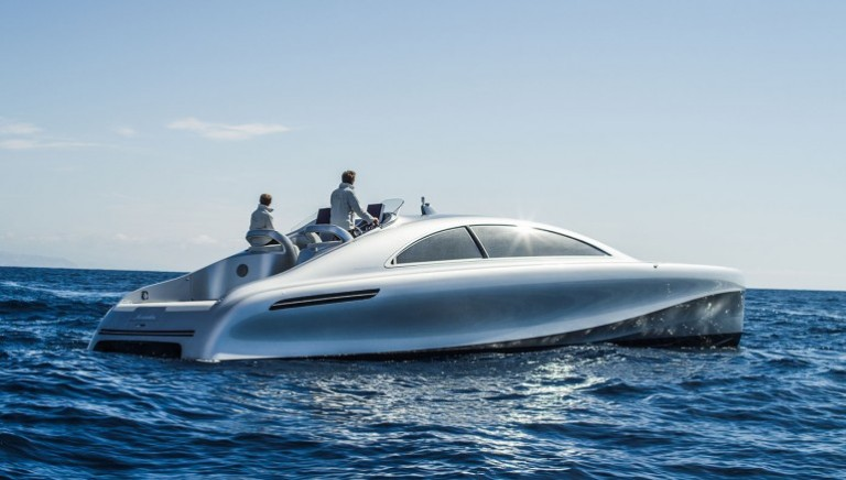 Haute-Today-Mercedes-Benz-Yacht-Granturismo-1