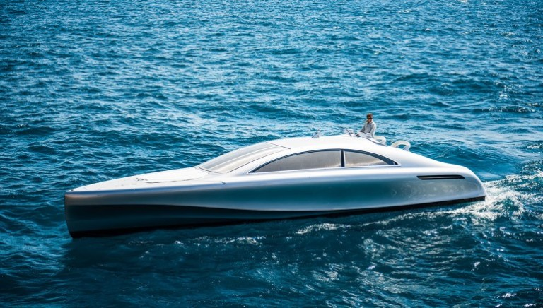 Haute-Today-Mercedes-Benz-Yacht-Granturismo-4