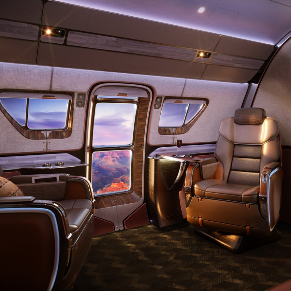 Haute-Today-SkyRanch-One-Private-Plane-Concept-Feature