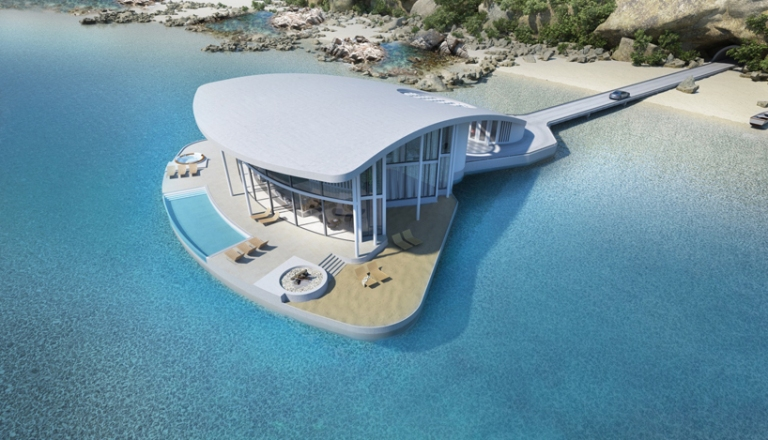 haute-today-sting-ray-floating-residence-5