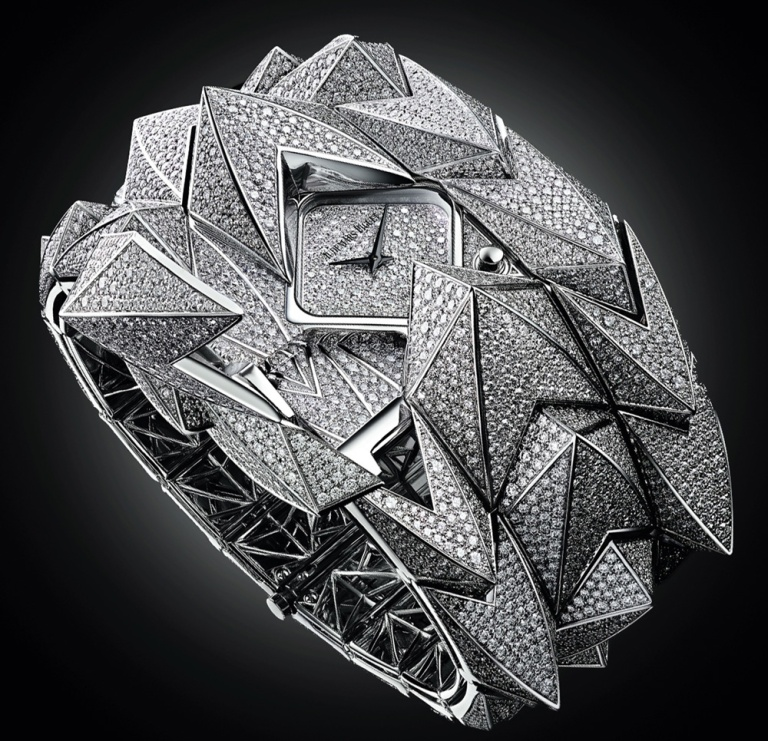 haute-today-audemars-piguet-diamond-fury-2016