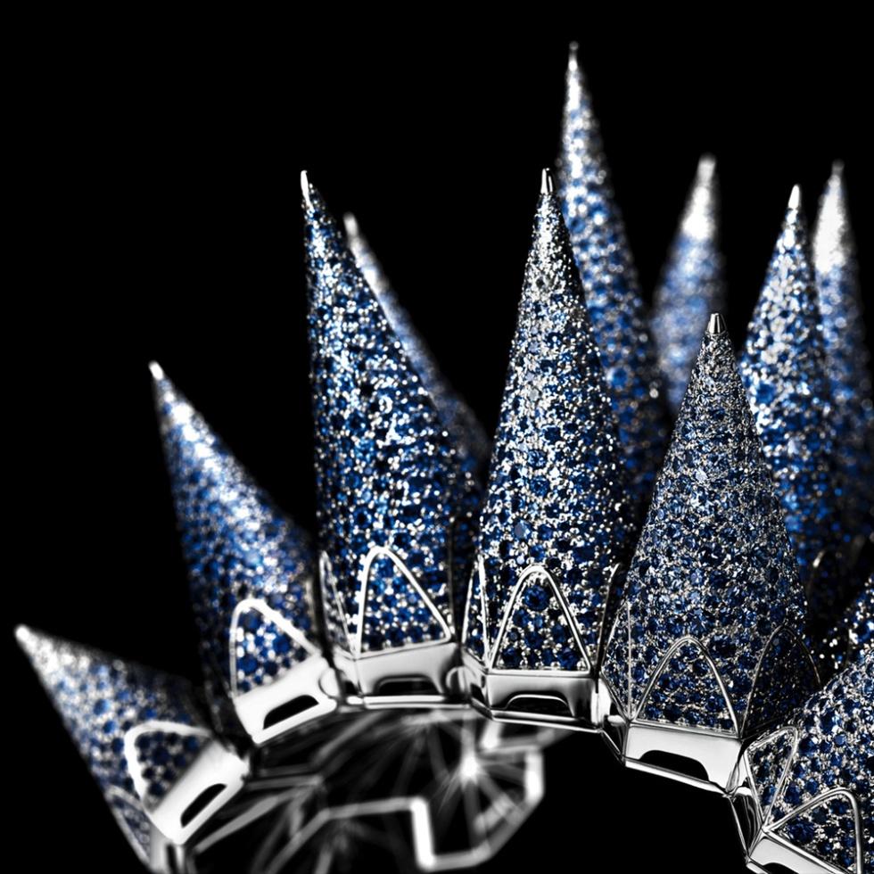 haute-today-audemars-piguet-diamond-outrage-closeup