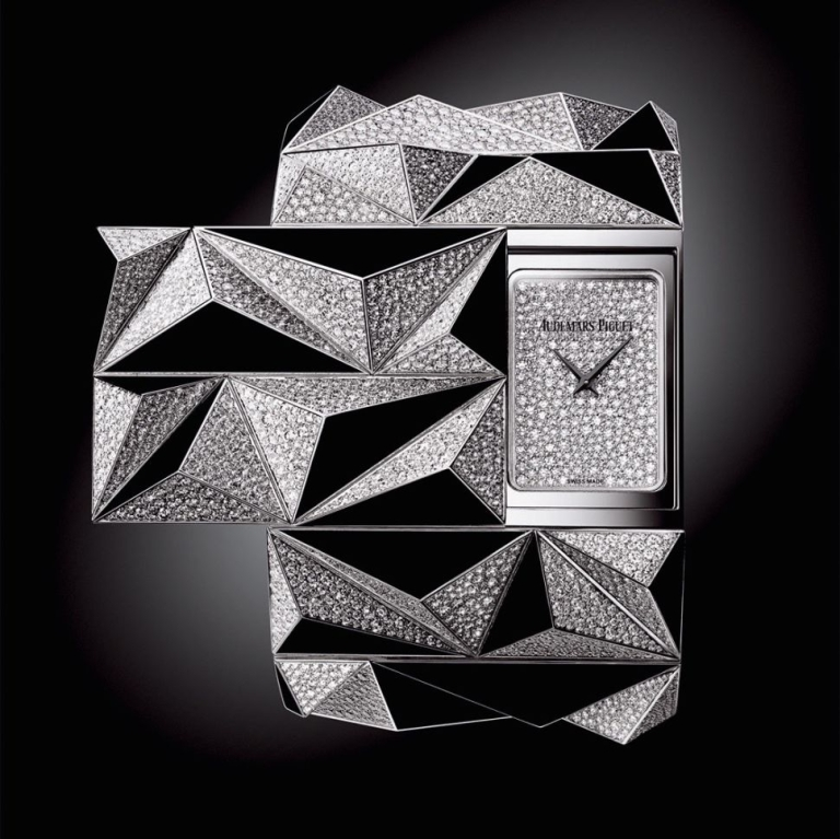 haute-today-audemars-piguet-diamond-punk-2015