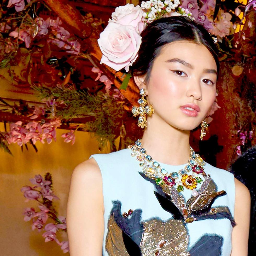 haute-today-dg-alta-moda-asia