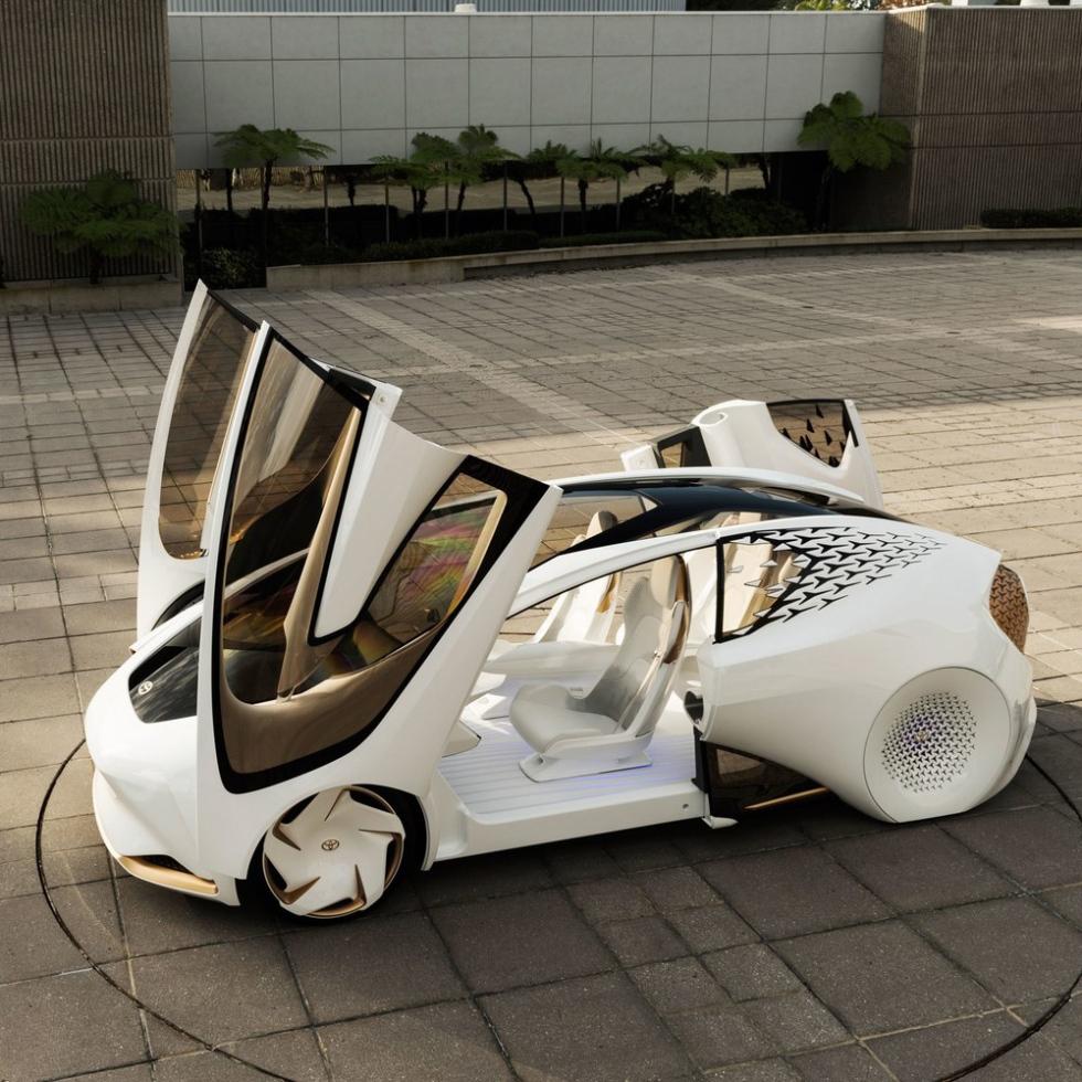 haute-today-toyota-concept-car-ces-2017