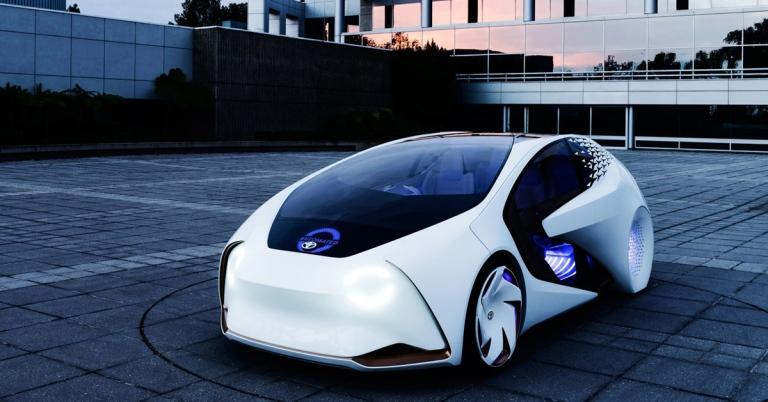haute-today-toyota-concept-car-ces-front