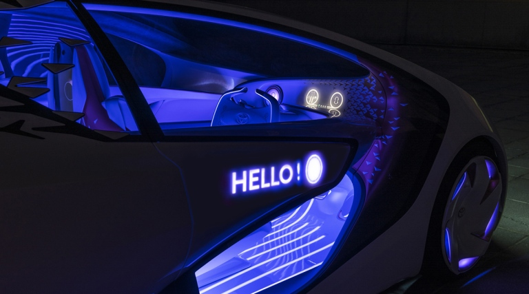 haute-today-toyota-concept-car-ces-hello