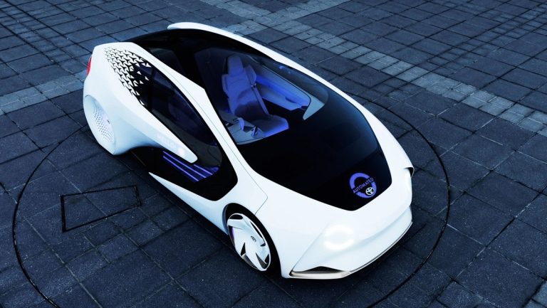 haute-today-toyota-concept-car-ces-top