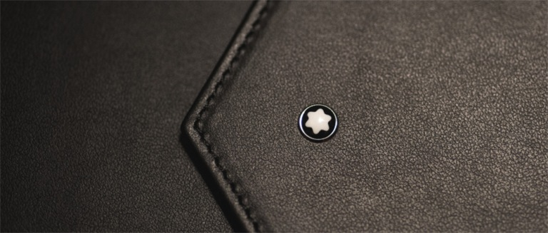montblanc-augmented-paper-cover