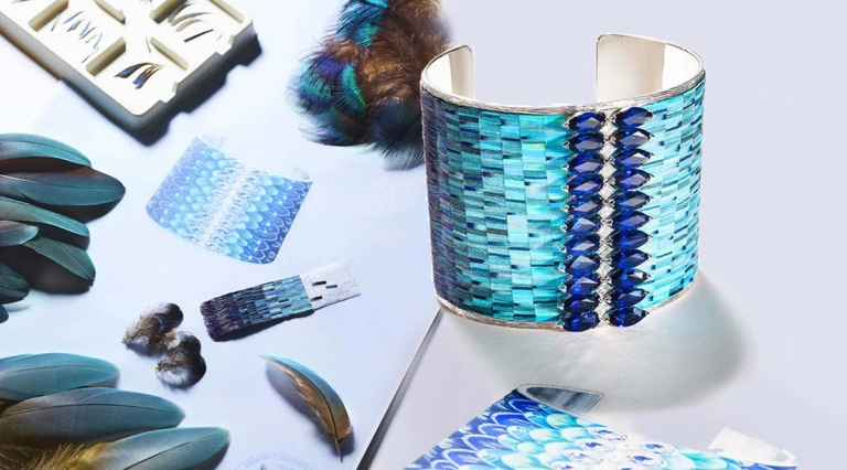 piaget-blue-cuff