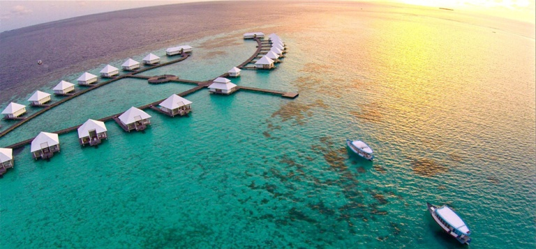diamonds-resorts-maldives