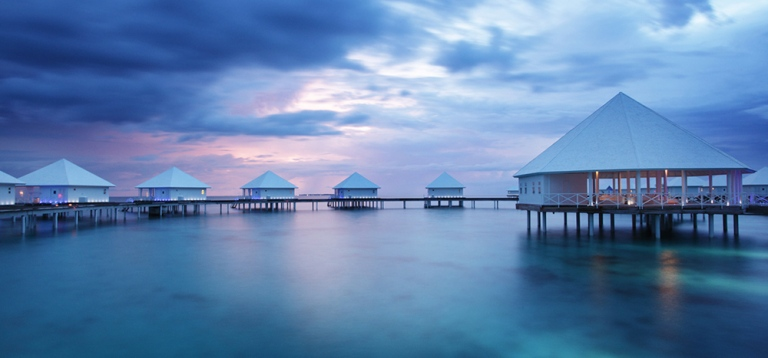 diamonds-thudufushi-maldives-4