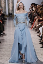 haute-today-elie-saab-couture-2017-blue-3