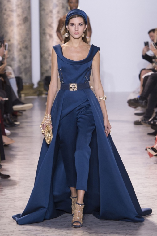 haute-today-elie-saab-couture-2017-navy-3