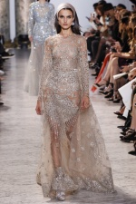haute-today-elie-saab-couture-2017-nude-1