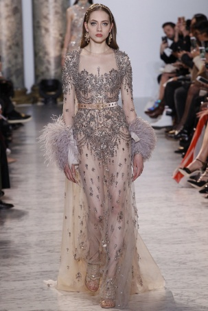haute-today-elie-saab-couture-2017-nude-4