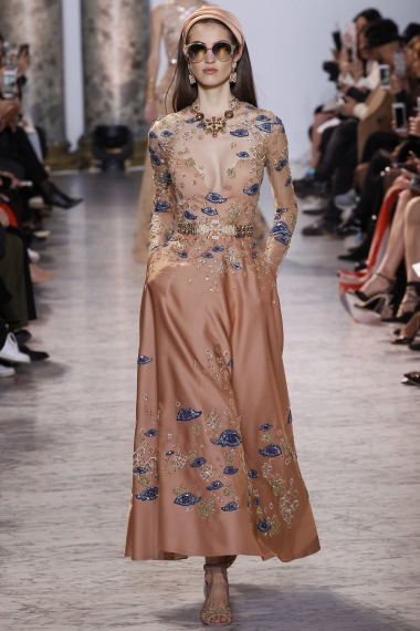 haute-today-elie-saab-couture-2017-silk-navy
