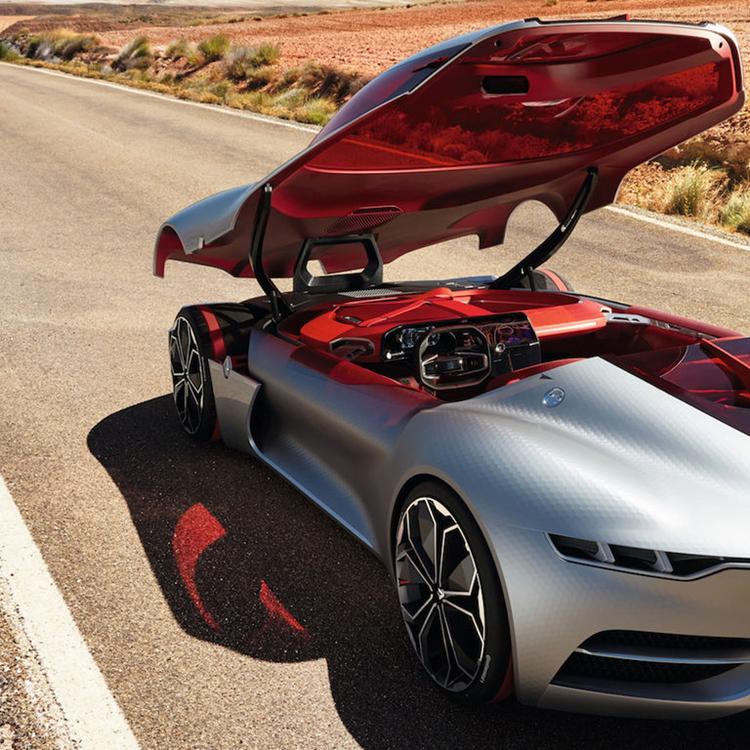 le-concept-car-renault-trezor-top-view