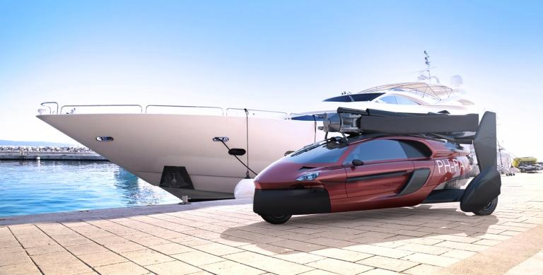 palv-yacht