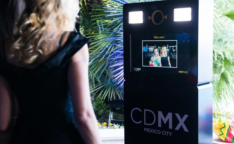 CDMX-Amber-Lounge-Monaco