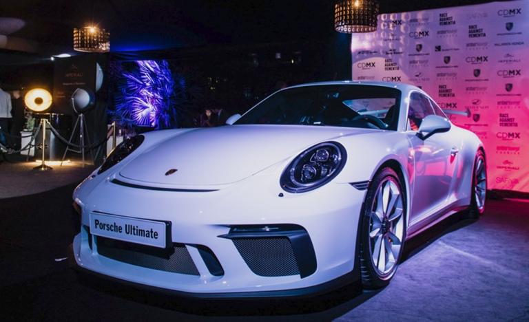 Porsche-Ultimate-Amber-Lounge-Monaco