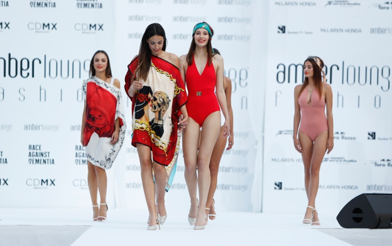 Silviya-Neri-Monte-Carlo-Beach-Amber-Lounge-Fashion-Show-Monaco